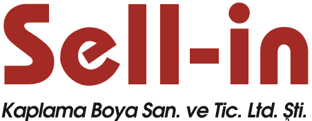Sell-İn